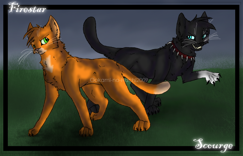 How did Firestar lose his second life?
