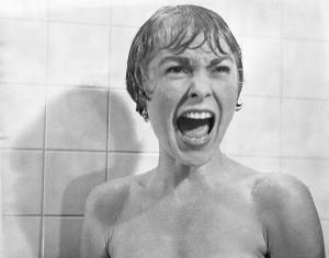 "Who made the classic horror film ""Psycho""?"
