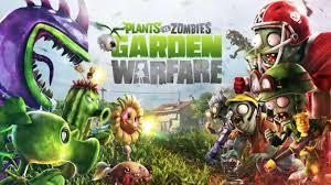 Guess The Rating: Plants vs Zombies: Garden Warfare