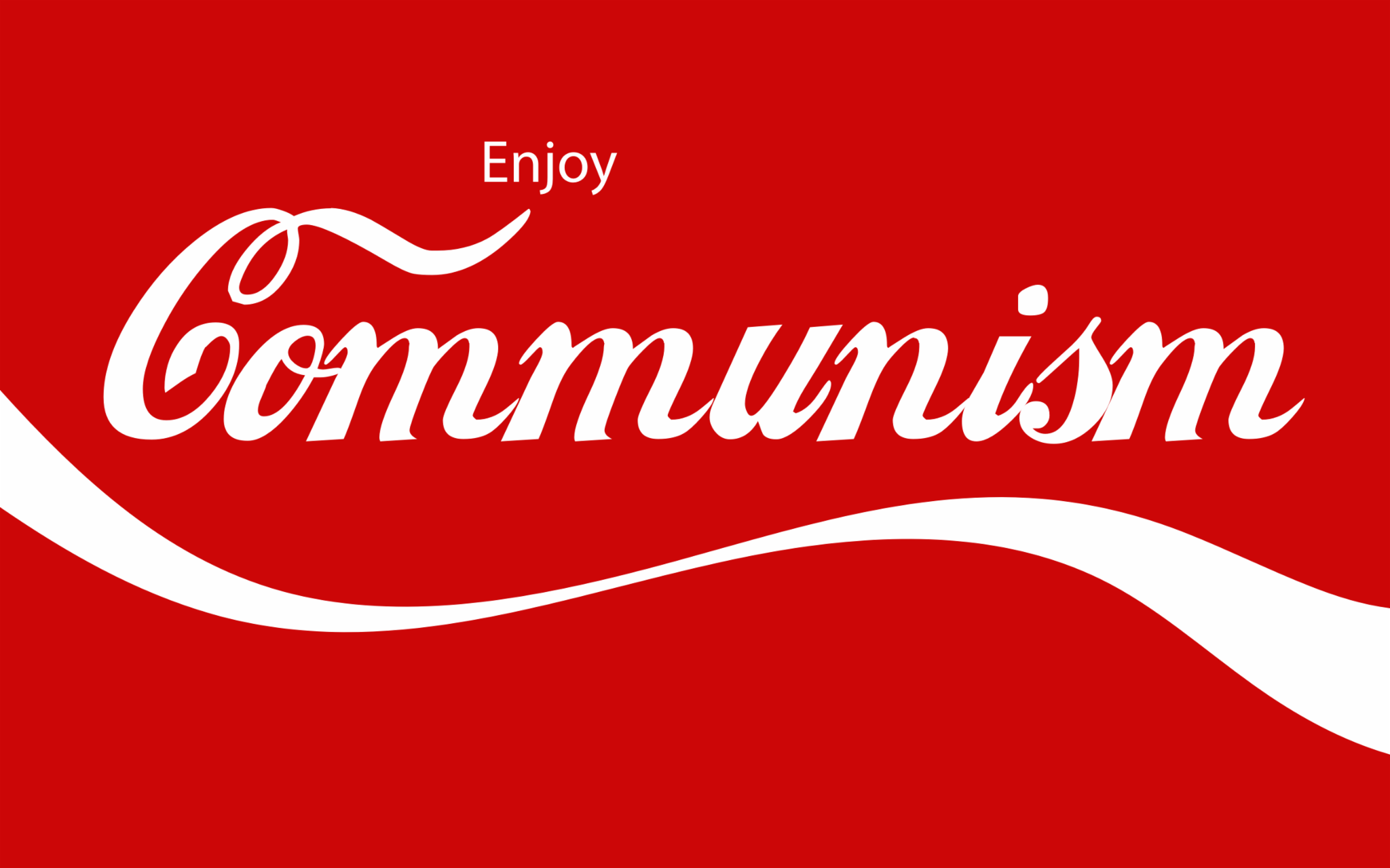 Thoughts on communism?