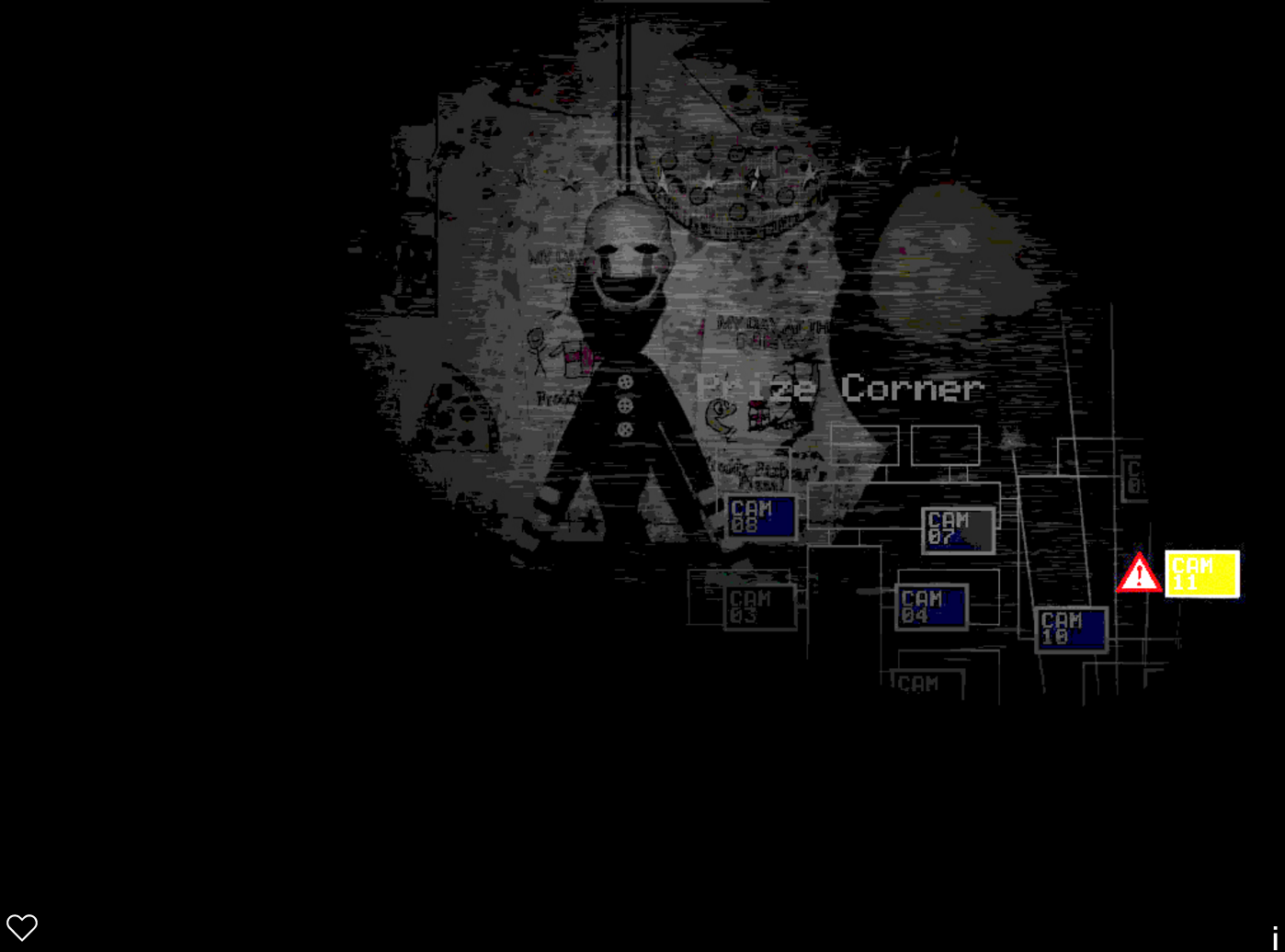 do you now fnaf