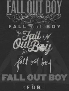 Opinion of tattoos and piercings?