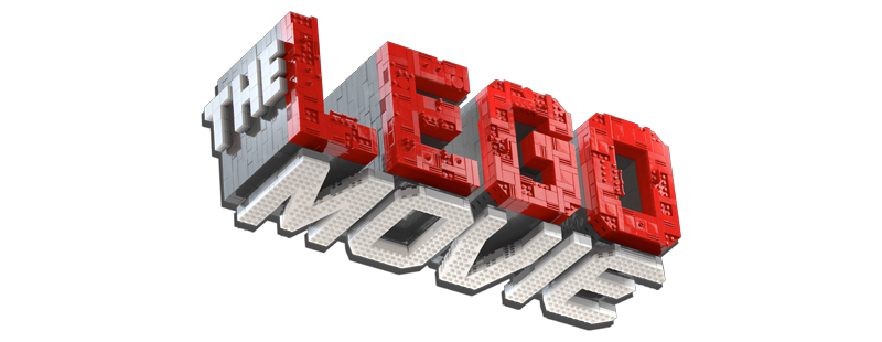 True or false! Lego movie was made in 2013!