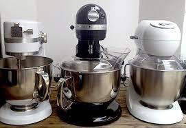 What is the top selling brand of electric mixers in 2015?