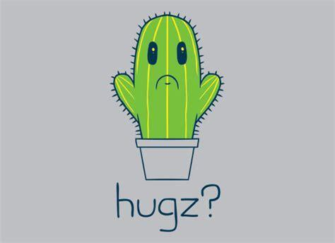 Question 1.  What would you do if someone that you dont know hugged you.