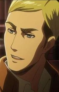 Me : Erwin  Erwin: What would you do if the power went out and I ask you to go outside and turn it back on ?