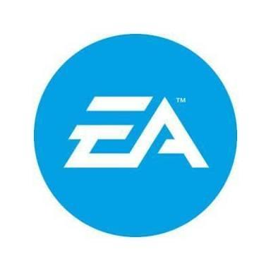 EA is a food company