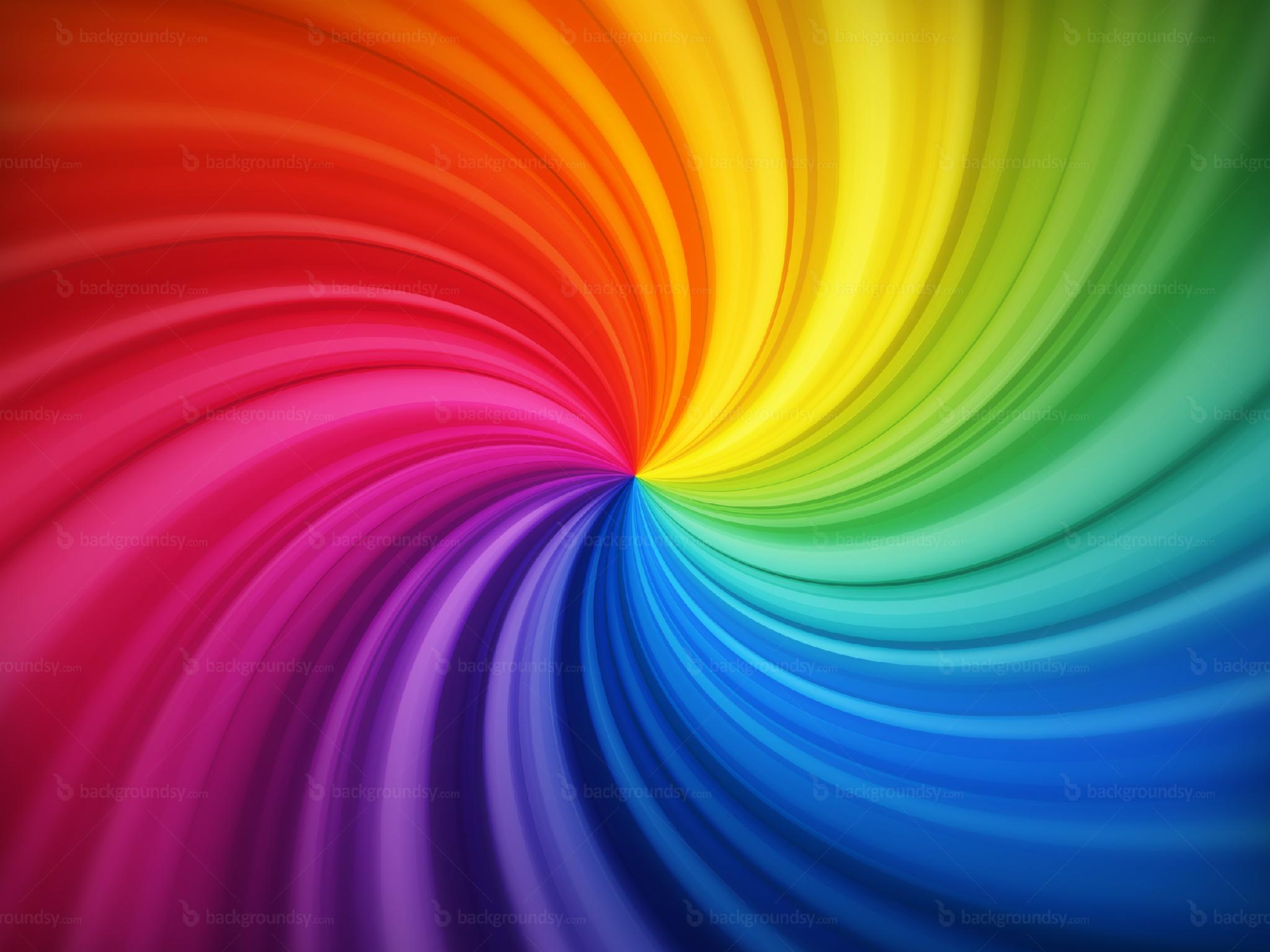 Hi! Welcome to my quiz! The first question is simple and common, what is your favorite color in the rainbow?