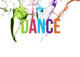 whats your fave dance?