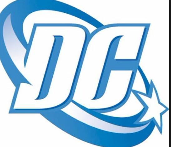 What does DC stand for ?