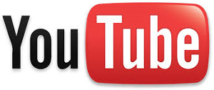 Do you watch youtube if so who is your favorite youtuber?