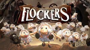 Guess The Rating: Flockers!