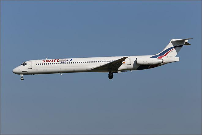 The world mourned yet another plane crash this week, an Air Algerie flight carrying 116 people. Where was the plane headed?