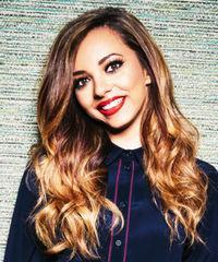 What is Jades full name?