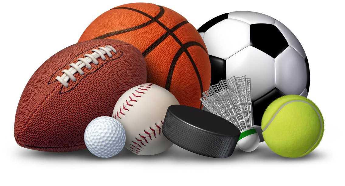 Would you rather watch or play a sport? ( No, you don't have to play it for others entertainment just for your own fun) :which ever sport of your own choosing