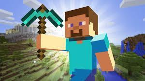 What is the main objective in Minecraft?