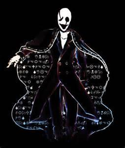 how do you find gaster?
