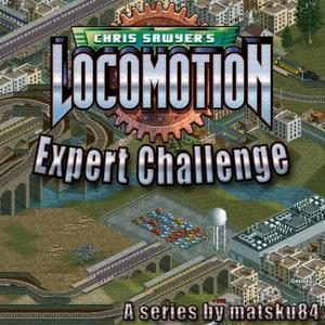 Can you do locomotion?