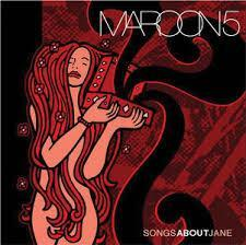 "What year did the album ""Song About Jane"" release?"