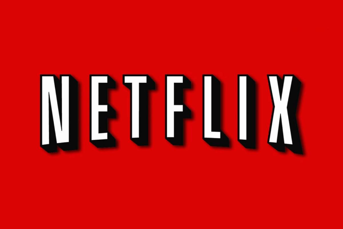 Pick a Netflix show (okay, maybe it's not on Netflix, but you get the point).
