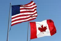are you american or canadian?
