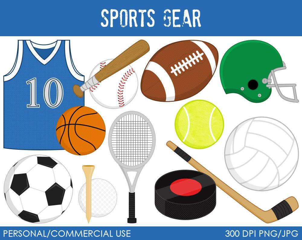 How do you feel about sports