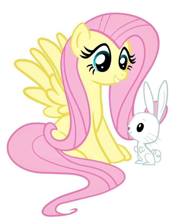 Fluttershy: Can..can I...ask him/her one more question? Me: Of course go ahead Fluttershy. Fluttershy: Um.. do you.. have any pets?