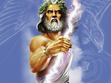 Now, i will add on soon, when I get more ideas, now to pass this type in: Zeus. Easy hun?