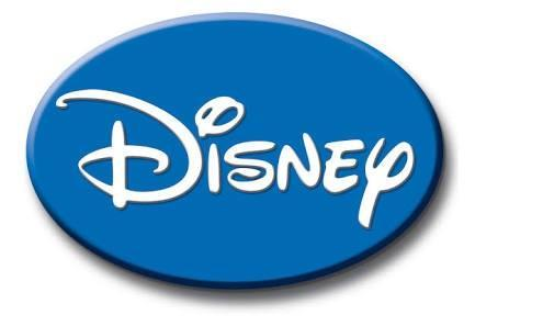 How many Channels start with Disney?
