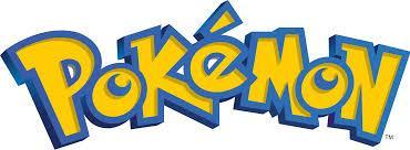 Do you like pokemon?