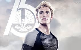What Hunger Game did Finnick win?