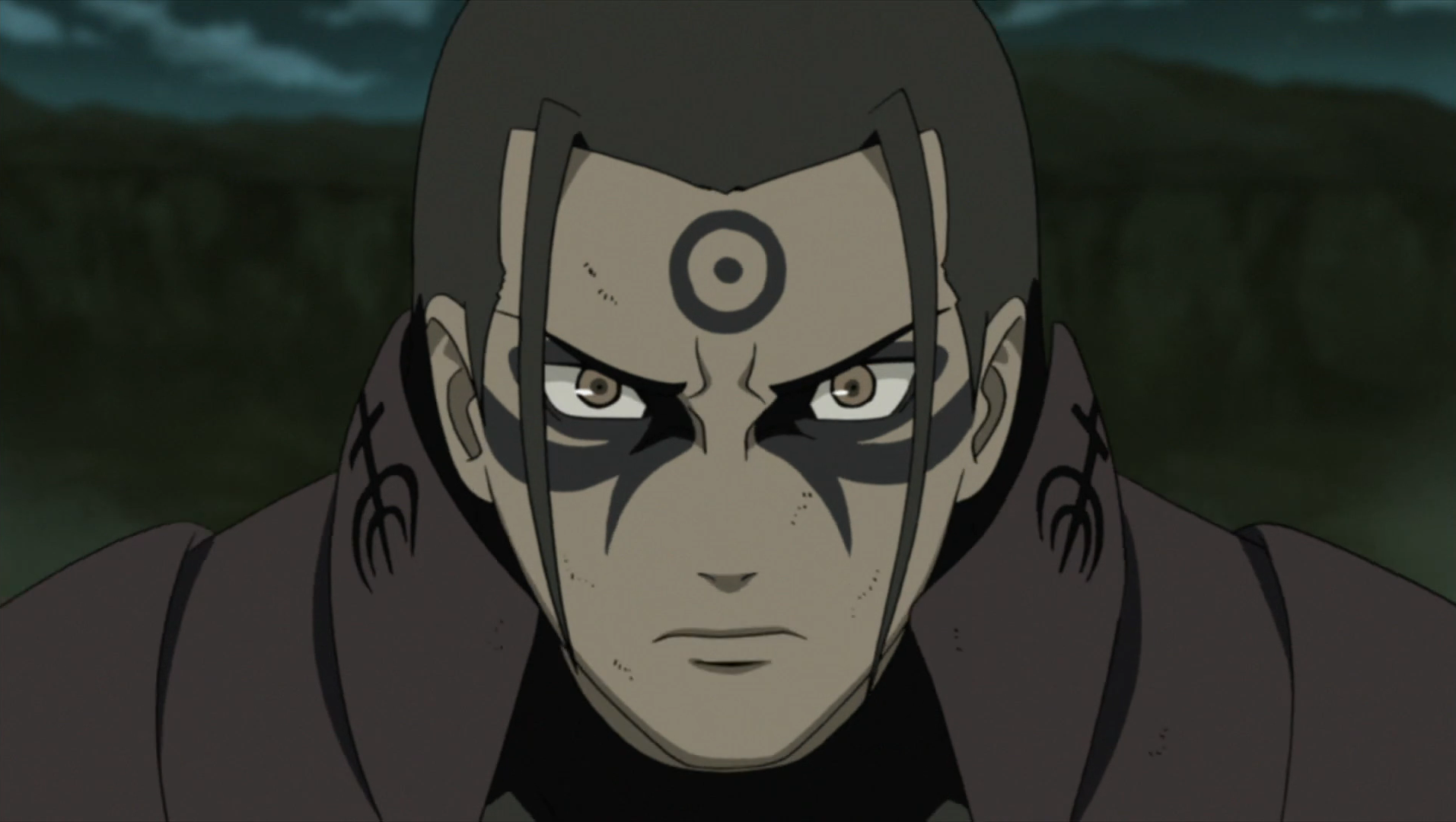 Which clan is the First Hokage (Hashirama)? (The first letter needs to be capital!)