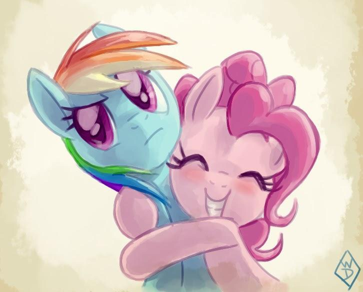 If you had to choose a MLP ship..what would it be?