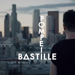 Artist: Bastille Lyrics: Rhythm is a dancer, It's a soul's companion, People feel it everywhere, Lift your hands and voices, Free your mind and join us, You can feel it in the air, Oh oh, it's a passion, Oh oh, you can feel it yeah, Oh oh, it's a passion, Oh oh, oh, oh, oh