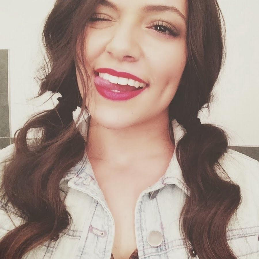 Which store does Bethany Mota design clothes for?