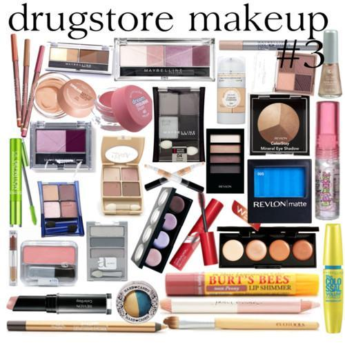 What's your favorite drugstore brand?