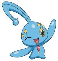 This is my fav water pokemon!! Can you tell it's name?