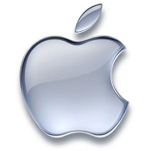 MAC operating system is developed by-