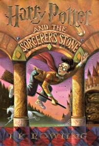 What are some of the obstacles that Harry, Ron and hermione face on their way to save the sorcerer's stone? Click all that apply.