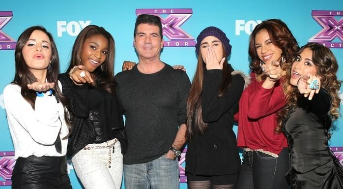 Who is the shortest member of fifth harmony?