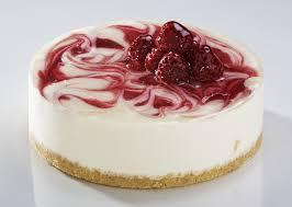 #6~ Last question! Jinx~MASKY! Masky~J.J.? Jinx~Ask our guest a question. Masky~Do you like cheesecake?