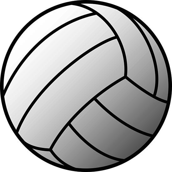 How was volleyball invented?