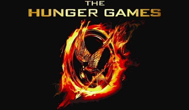 Have you read/seen the movie hunger games?