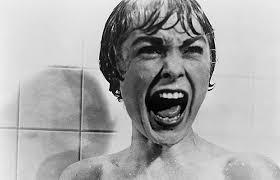 Which real life serial killer is the film Psycho loosely based on?
