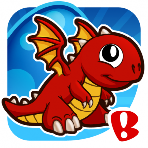 do you play Dragon Vale