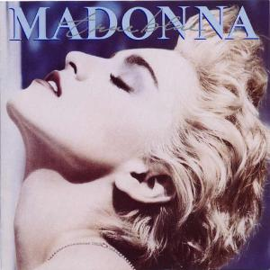 Artist: Madonna Lyrics: Baby face don't grow so fast Make a special wish that will always last Rub this magic lantern He will make your dreams come true for you