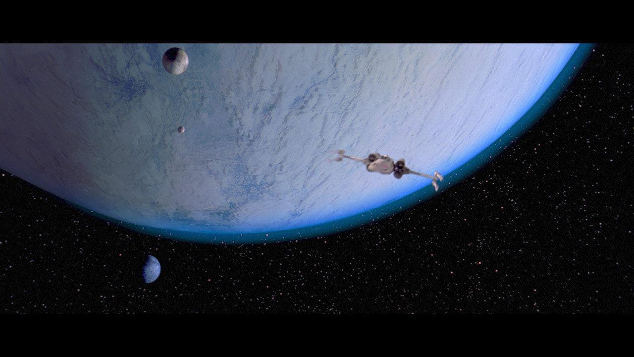 Does skate 3 take place in space?