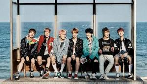 Pick your favorite BTS song of the following: (no, you can't choose them all!)
