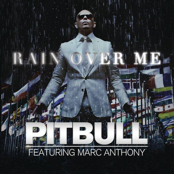 Artist: Pitbull Lyrics: Miami equals black mask, black clothes With a little bit of rope to tie, I flipped it Black suits, white shirts, black glasses with a matching tie Like Agent J or Agent K, and I wish the whole world would Ok, I'm tryin' make a billion out of 15 cents Understand, understood I'm a go-getter, mover, shaker, culture, bury a boarder, record-breaker won't cha Give credit where credit is due don't cha Know that I don't give a number two Y'all just halfway thoughts Not worth the back of my mind