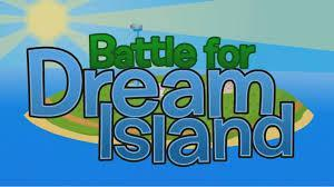 John:on a scale one to ten would you want bfdi back (battle for dream lsland)